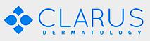 Clarusdermatology's Company logo
