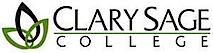 Clary Sage College's Company logo