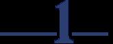 Class 1's Company logo
