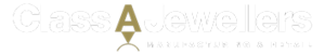 Class A Jewellers's Company logo