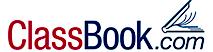 ClassBook.com's Company logo