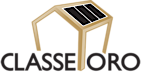 Classe Oro's Company logo