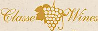 Classe Wines's Company logo