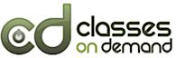 Classes on Demand's Company logo