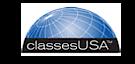 ClassesUSA's Company logo