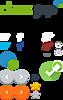 Classgap's Company logo
