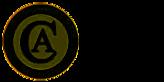 Classic Accents's Company logo
