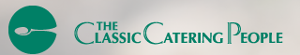 Classiccatering's Company logo