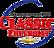Sponsored Ink's Competitor - Chevyspricedright logo