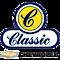 Burt Watson Chevrolet's Competitor - Classicchevymi logo