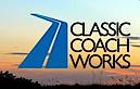 Classiccoachworks's Company logo
