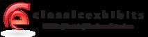 Classic Exhibits's Company logo