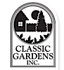 Classicgardensinc's Company logo
