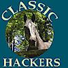 Classic Hackers's Company logo