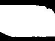 Classic Homestyles's Company logo