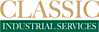 Marquis Industrial's Competitor - Classic Industrial Services logo