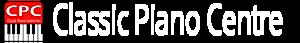 Classicpianocentre's Company logo