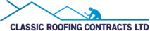 Classic Roofing Contracts's Company logo
