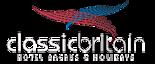 Classicscotland's Company logo