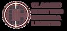 Classic Sorting Nigeria's Company logo