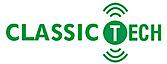 Classic Tech's Company logo