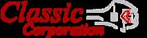 Classic Corp's Company logo