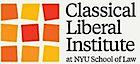 Classical Liberal Institute's Company logo