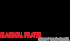 Classical Pilates Education's Company logo