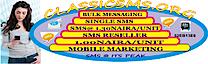 Classicsms's Company logo