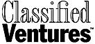 Classified Ventures's Company logo