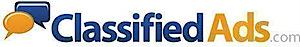 ClassifiedAds's Company logo
