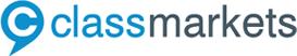 Classmarkets's Company logo