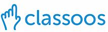 Classoos's Company logo