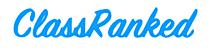 ClassRanked 's Company logo