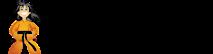 Classroom Hero Grab-and-go Esl Resources's Company logo