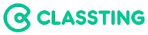 Classting's Company logo