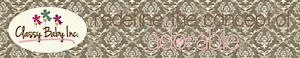 Classy Baby's Company logo
