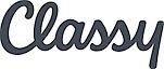 Classy's Company logo