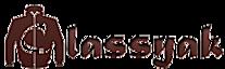 Classyak's Company logo