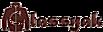 Classyak's company profile