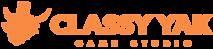 Classy Yak's Company logo
