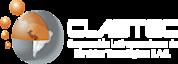 Clastec.sac's Company logo