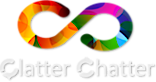 Clatterchatter's Company logo