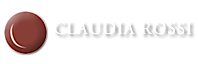 Claudia Rossi Catering's Company logo