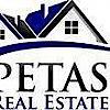 Claudio And Robyn Petasne Real Estate's Company logo