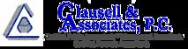 Clausell & Associates's Company logo