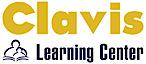 Clavis Learning Center's Company logo