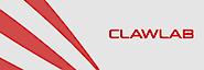 Clawlab's Company logo