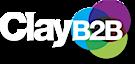 CLAY B2B's Company logo