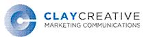 Clay Creative Group's Company logo